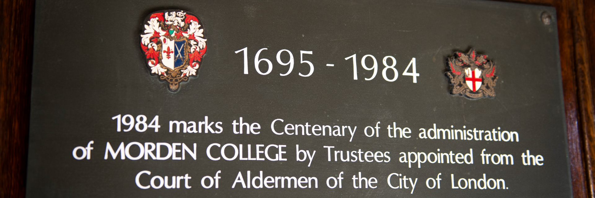 Morden-College-header-Trustees1