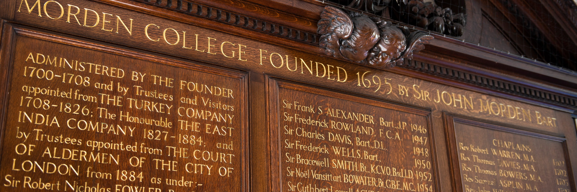 Morden-College-header-imagery-history2