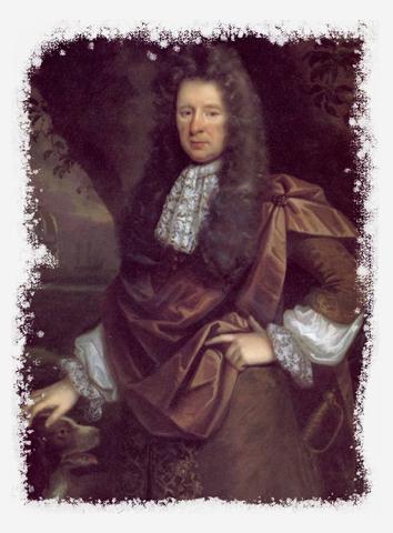 john-morden-portrait-(2)-354pix